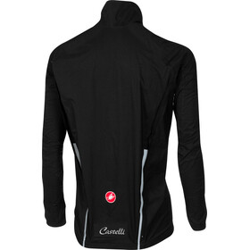 Castelli Emergency Jacket Women black